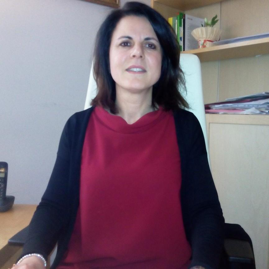 D.ssa Donatella Fiore