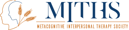 MITHS – Metacognitive Interpersonal Therapy Society Logo